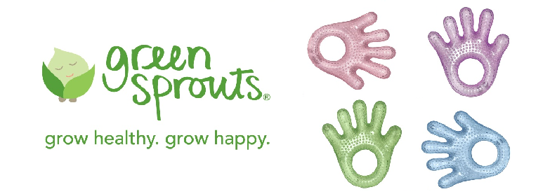 banner-green-sprouts-hands-phils.png