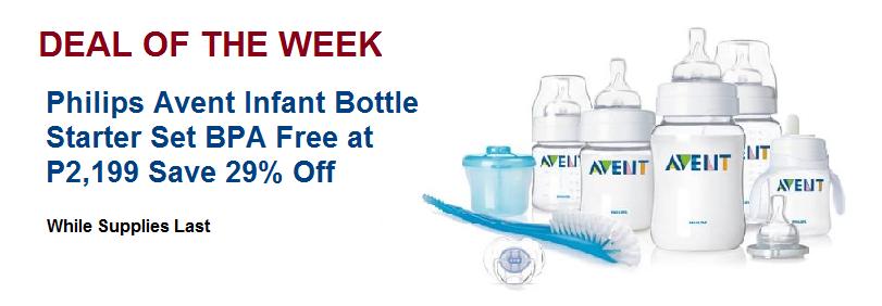 deal-avent-infant-starter-phils.png