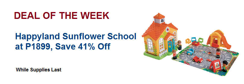 deal-sunflower-school.png