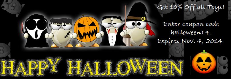 halloween-banner2.png