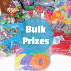 bulk-prizes-min.png
