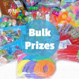 bulk-prizes.png