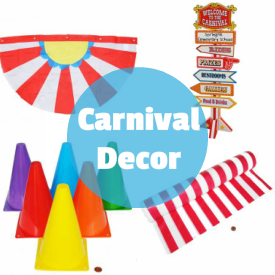 carnival-decorations.png