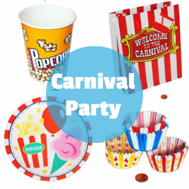 carnival-party.png