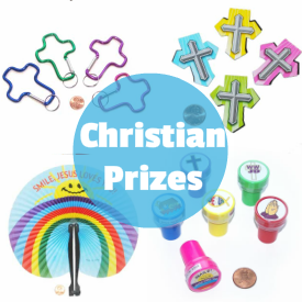 christian-prizes.png