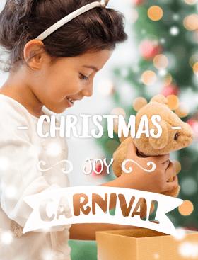 christmas-joy-carnival-min.png