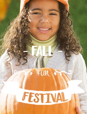 fall-festival-fun-min.png