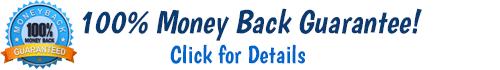guarantee-100-moneyback.png