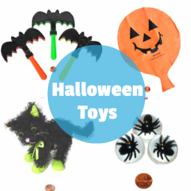 halloween-prizes-and-small-toys.png