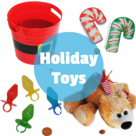 holiday-toys-and-prizes.png