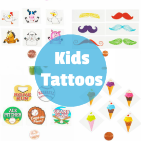 kids-tattoos.png