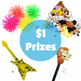 prizes-under-1-dollar.png