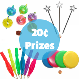 prizes-under-20-cents.png