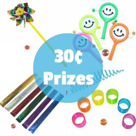 prizes-under-30-cents.png
