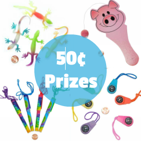 prizes-under-50-cents.png