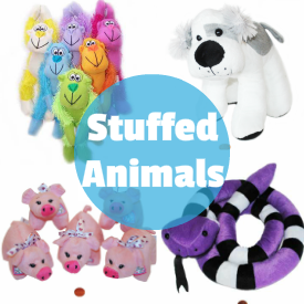 stuffed-animals.png