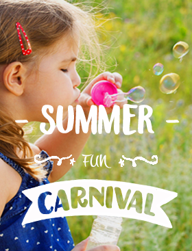 summer-fun-carnival.png