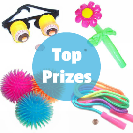 top-prizes.png