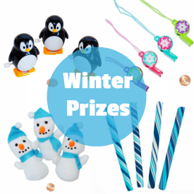winter-prizes.png