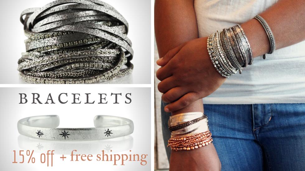 bracelets-revised.png