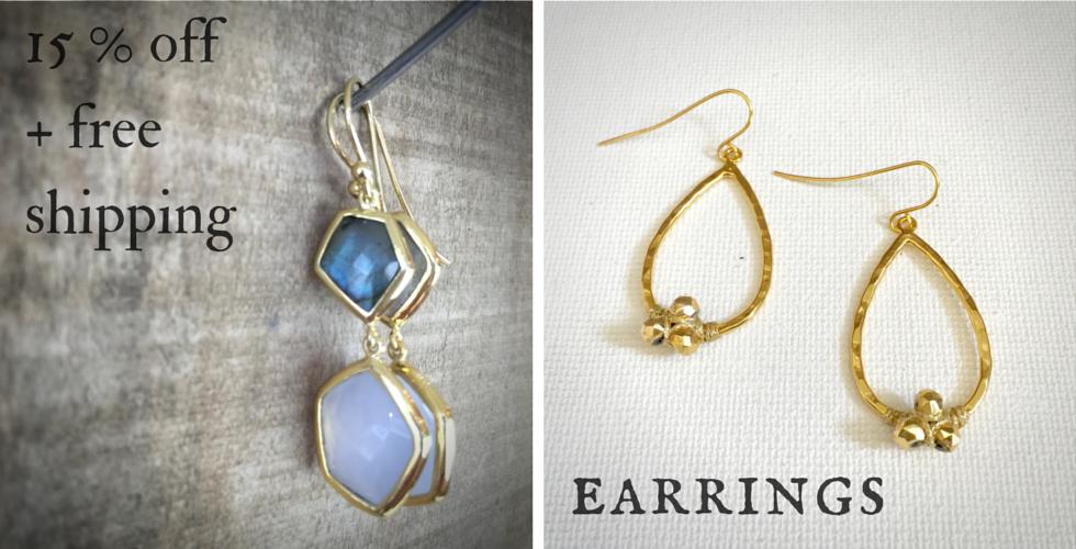 earrings-.png