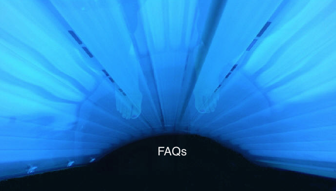 indoor-tanning-faqs.png