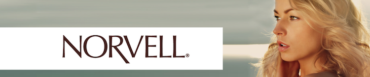 norvell-tanning-lotion-pix.png