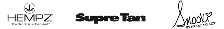 supre-tanning-lotions-logo-pix.png