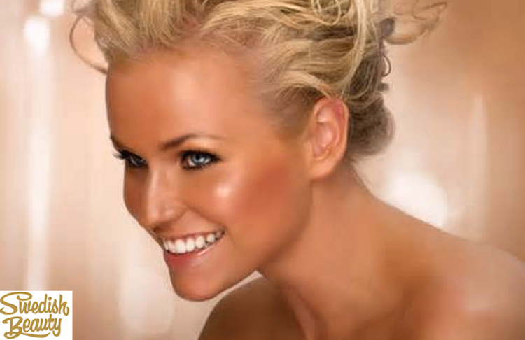 swedish-beauty-tanning-lotion-logo-pix.png