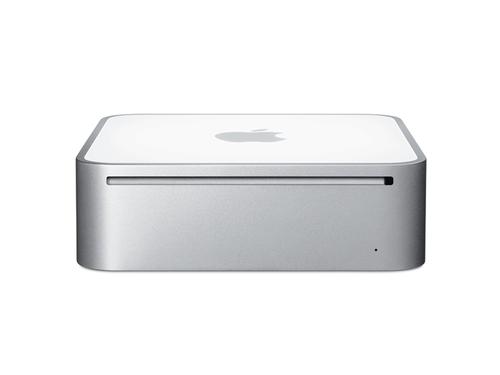 2009 or Older Mac Mini