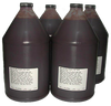 Championship Red Sauce 1 case - 4 gallons