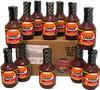 Habanero Red Sauce 1 Case