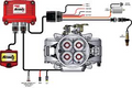 *Atomic Fuel Injection System By MSD
