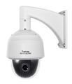 Vivotek SD8363E Speed Dome Network Camera