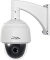 Vivotek SD8314E D1 Speed Dome Network Camera