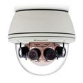 Arecont Vision AV20185DN 20MP 180° SurroundVideo® Camera