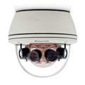 Arecont Vision A20185DN-HB