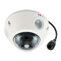 ACTi E926 10MP Outdoor Mini Dome Network Camera