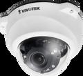 Vivotek FD8338-HV Bullet Network Camera