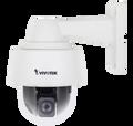 Vivotek VIVOTEK's SD9362-EH Speed Dome Network Camera
