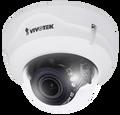Vivotek FD8367A-V Dom Network Camera