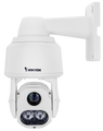 Vivotek SD9363-EHL 20x Zoom 1080P IR Speed Dome Network Camera
