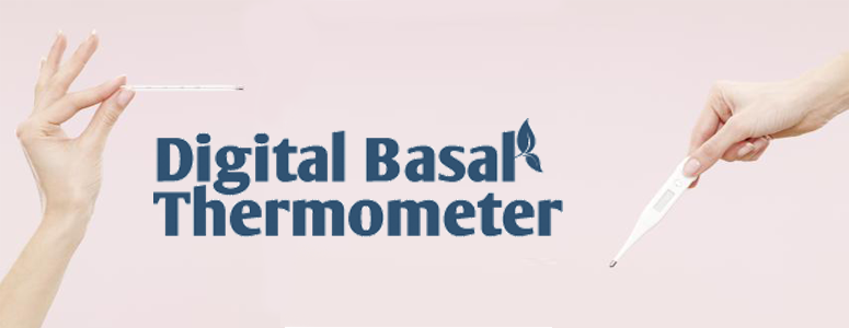 basal-thermometer.png