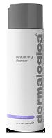 Dermalogica Ultracalming Cleanser | Beautyfeatures.ie