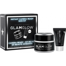 GlamGlow Instant Camera Ready Skin Kit | Beautyfeatures.ie