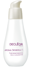 decleor-aroma-white-c-intense I Beautyfeatures.ie