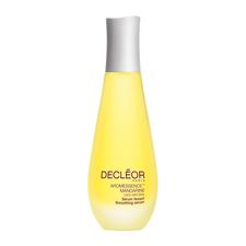 Decleor Mandarine Smoothing Super Serum | Beautyfeatures.ie