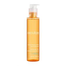 Decleor Micellar Oil | Beautyfeatures.ie