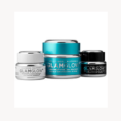 GlamGlow Gift Sexy i Beautyfeatures.ie