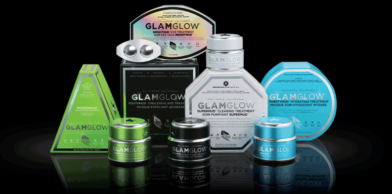 glamglow-group-image.png